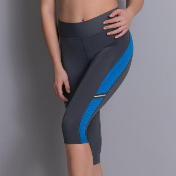 Anita active sport tights fitness